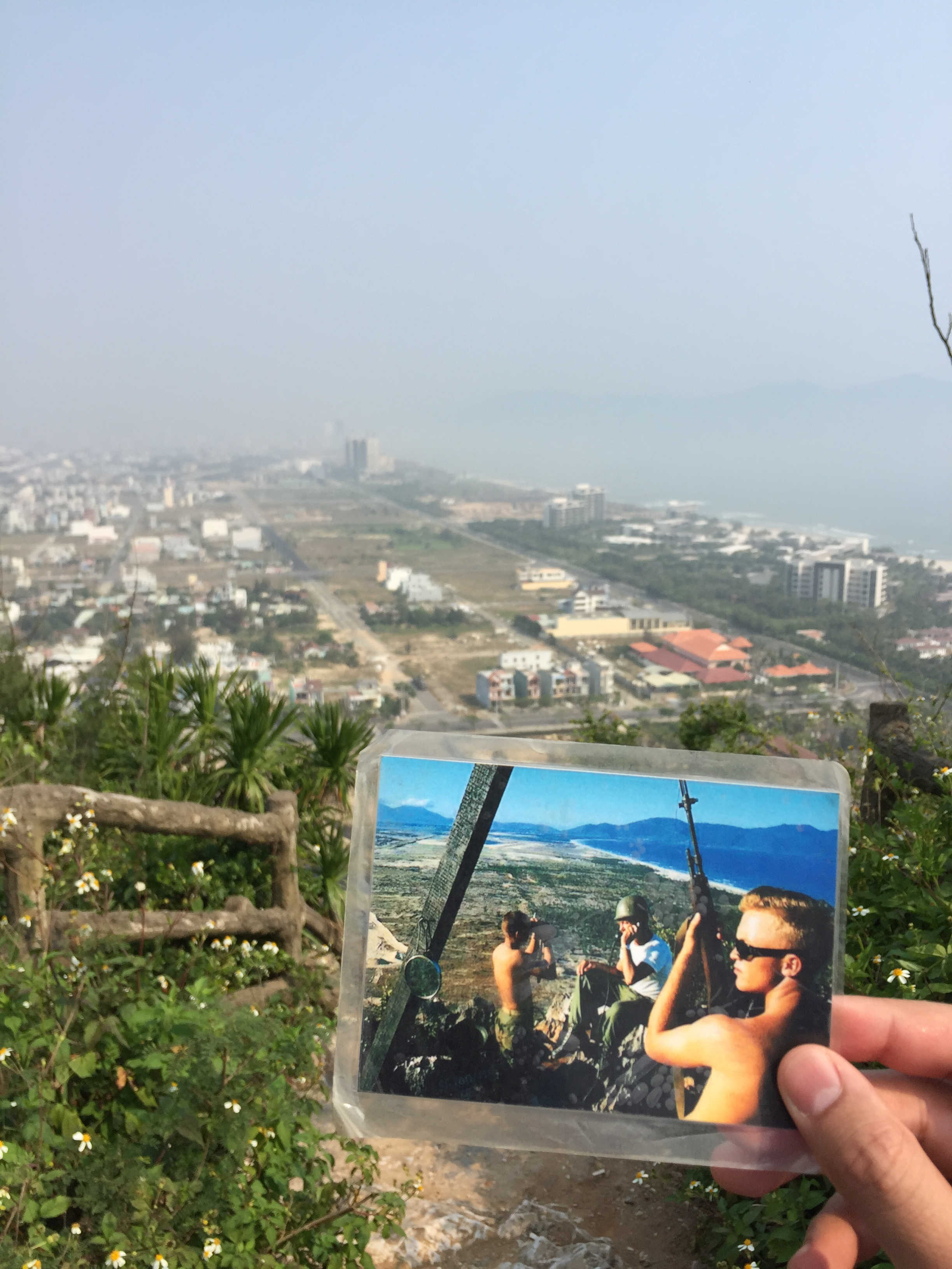Video: Jeep Tour of Hoi An, Da Nang, and everything in-between